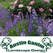Austin Ganim Landscape Design, LLCさんの写真