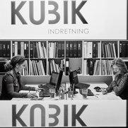 Foto de Kubik Indretning Aps