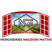 NAUDON MATHE Frèresさんの写真