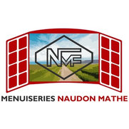 Photo de NAUDON MATHE Frères