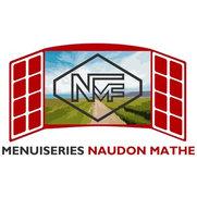 NAUDON MATHE Frèress foto