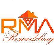 RMA Home Remodeling Moreno Valleyさんの写真