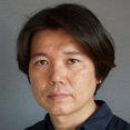 YAA/Yuji And Architects  株式会社田辺雄之建築設計事務所さんのプロフィール写真