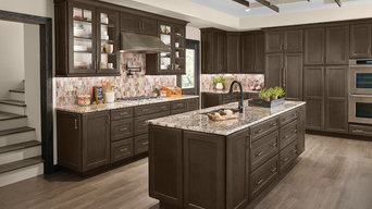KraftMaid Cabinetry Dealer