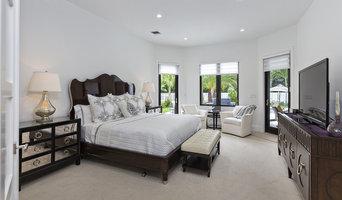 Custom Residence Boca Raton FL