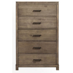 Farmhouse Dressers by ShopLadder