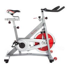 Pro Indoor Cycling Bike