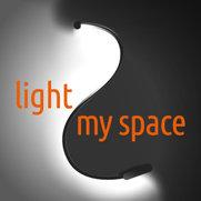 Light My Space's photo