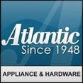Atlantic Appliance & Hardware's profile photo