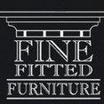 Fine Fitted Furniture's profile photo