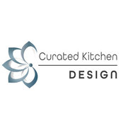 Curated Kitchen Design's photo