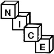 Foto von NICE Homestaging