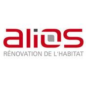Photo de Alios Rénovation