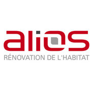 Photo de Alios Rénovation