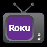 Foto de Roku.com/link enter code activation