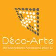Deco-Arte's profile photo