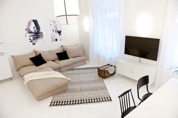 Latest Wohnzimmer By With Fotostudio Malm
