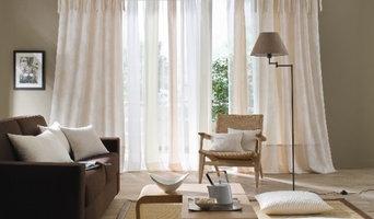 Trends und Ideen für ein schönes Zuhause