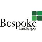 Bespoke Landscapes's photo