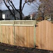 Gary's Fence, Inc.'s photo