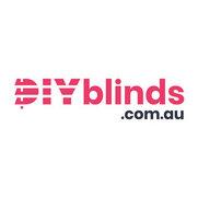 DIY Blinds's photo