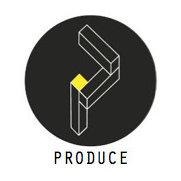 Produce's photo