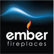 Ember Fireplaces's photo