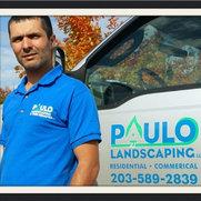 Paulo's Landscaping LLC's photo