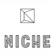 NICHE home styling's photo