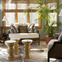 Anne Morrissey Interior Design Appleton Wi Us 54915
