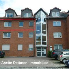 Dettmer Immobilien dettmer immobilien estate agents reviews past