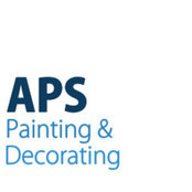 A P S Painting & Decorating's photo