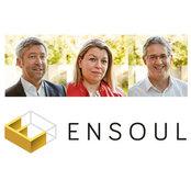 Ensoul Ltd's photo