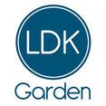 Foto de perfil de LDK Garden