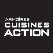 Armoires Cuisines Action's photo