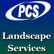 Foto von Pestguard Commercial Services