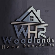 The Woodlands Home Remodeling's photo