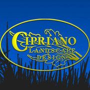 Cipriano Landscape Design & Custom Swimming Pools's photo