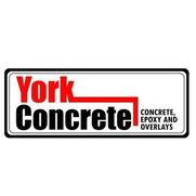 Foto de York Concrete