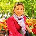 Foto di profilo di Valentina Bonandin - Geometra - Home Stager