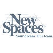 Foto de New Spaces