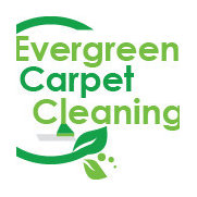 Evergreen Carpet Cleaning's photo