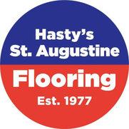 Foto de Hasty's Carpet & Flooring