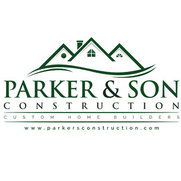 Parker and Son Construction's photo