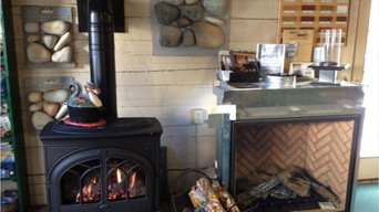 Company Highlight Video by Master Craft Hearth & Home