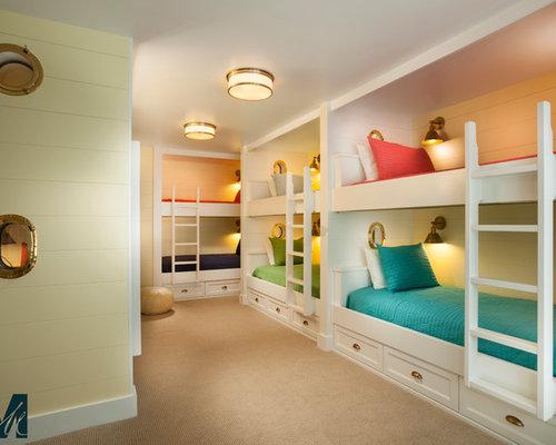 18 - Provo, Utah Residence - Beds