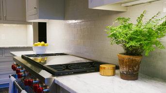 Rao Kitchen