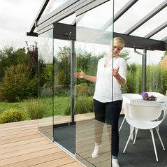 Solarlux Melle solarlux aluminium systeme gmbh die schönsten einrichtungsideen