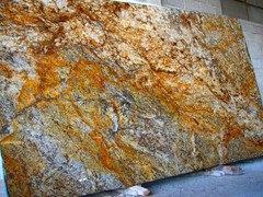 What color of granite to go with honey maple cabinets? on What Color Granite Goes With Maple Cabinets  id=24777