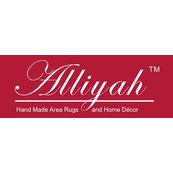Alliyah Rugs, Inc.